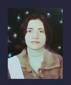 Farah Naz Dal