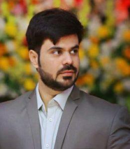 Naveed Amjad